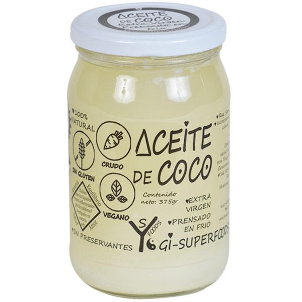 como hacer aceite de coco extra virgen prensado en frio